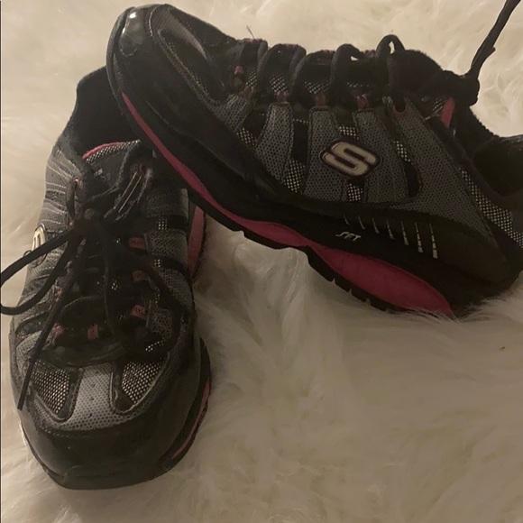 Skechers Shoes | Shape Ups Sneakers